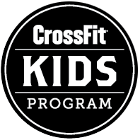 CrossFit for Kids at Vastberaden Amsterdam