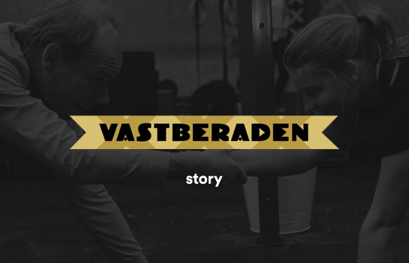 Vastberaden Crossfit Stories - FAQ – Frequently asked questions